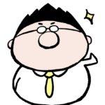 LIFE塾長